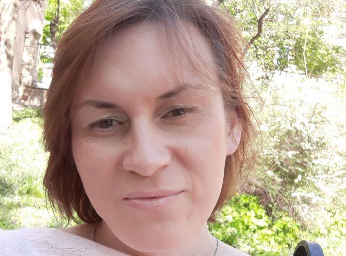 Как трансгендер сходила в военкомат: история поразила Киев