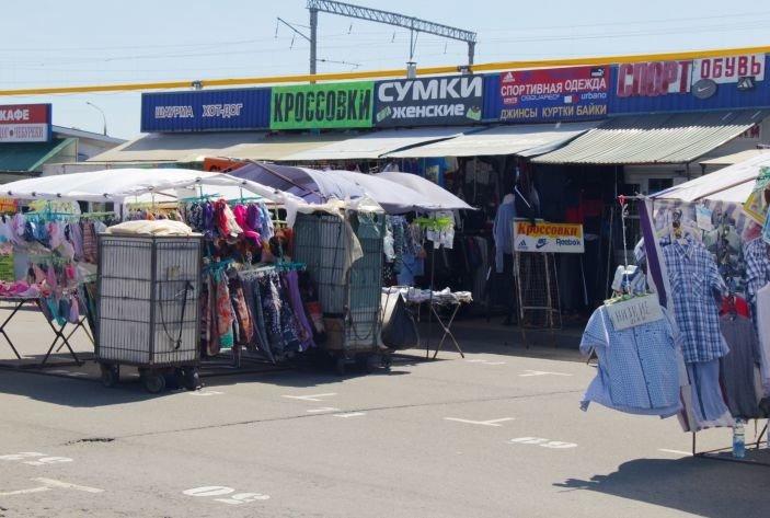 Беларусь заняла 32 место среди стран Европы в Глобальном рейтинге нелегальной торговли