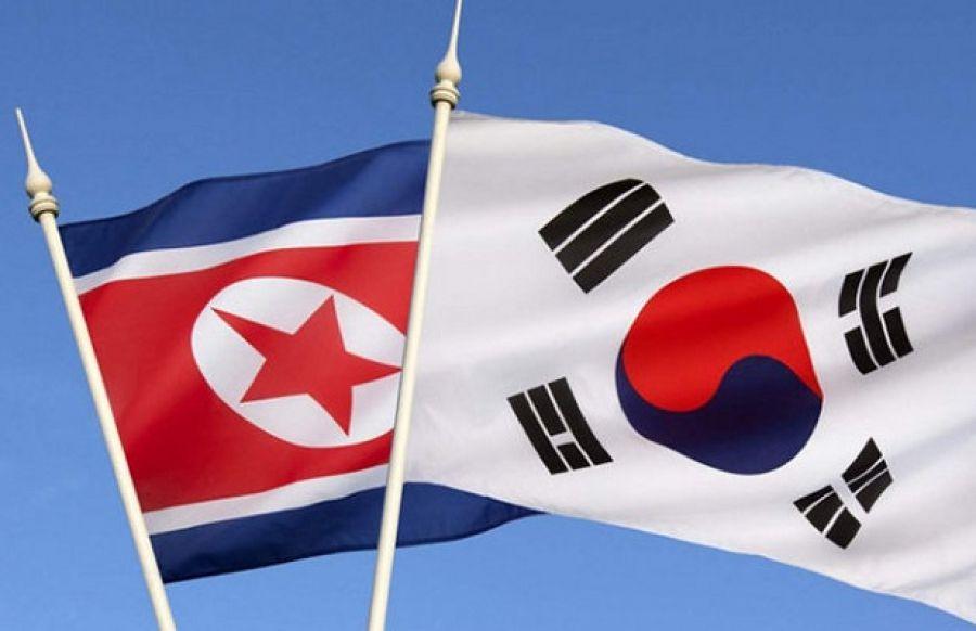 Южная Корея и КНДР договорились о встрече разделенных семей