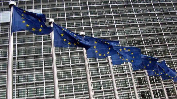 Ответные меры ЕС на пошлины США на металлы вступают в силу 22 июня