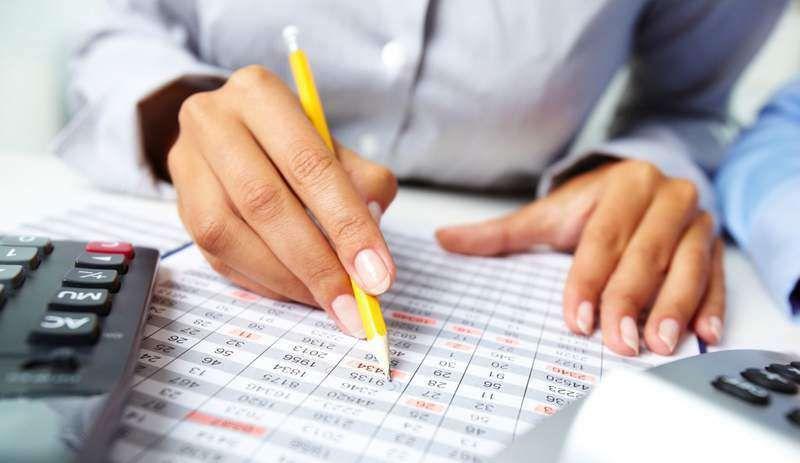 Налоговые льготы: ряды претендентов множатся
