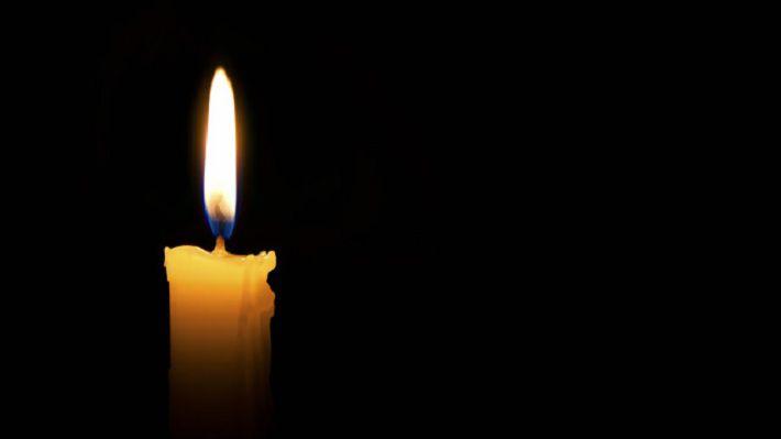 Забили до смерти: в Осиповичах найден труп женщины