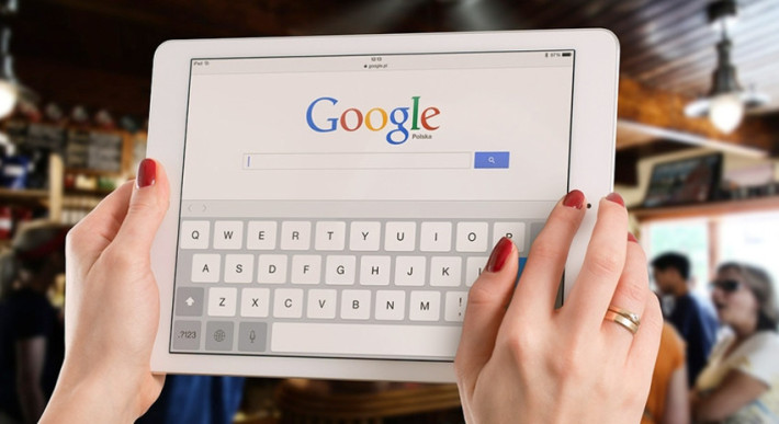 Google, Microsoft, Facebook и Twitter будут работать вместе