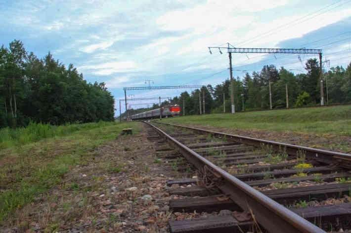 По результатам контроля в поездах взыскано 86,5 тыс. рублей штрафа