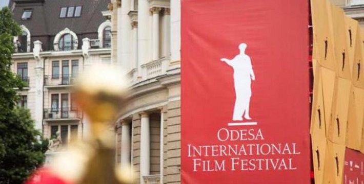 Фильм белоруски Дарьи Жук получил гран-при Одесского кинофестиваля