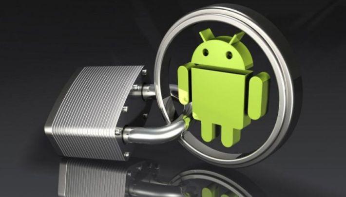 Эксперты объяснили назначение «безопасного режима» на Android