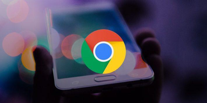 В Chrome для ОС Android появится новая полезная функция