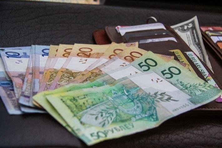 оплата ренессанс кредит через сбербанк онлайн