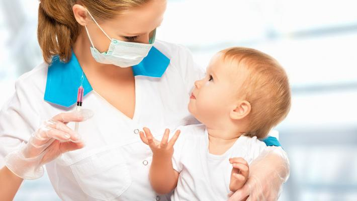 Scientists: vaccinations during pregnancy do not cause autism in children