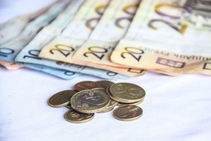 В Беларуси хотят создать единую базу данных о доходах граждан