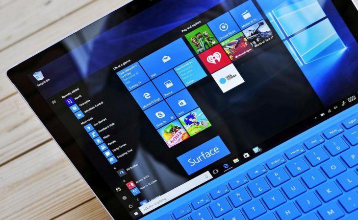 Microsoft препятствует ставить вWindows 10 браузеры Chrome иFirefox