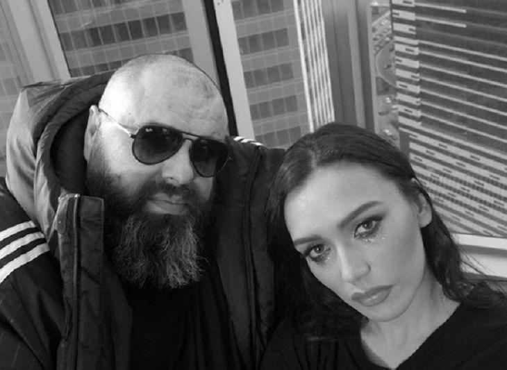 Почему Ольга Сярябкина покидает группу Серебро