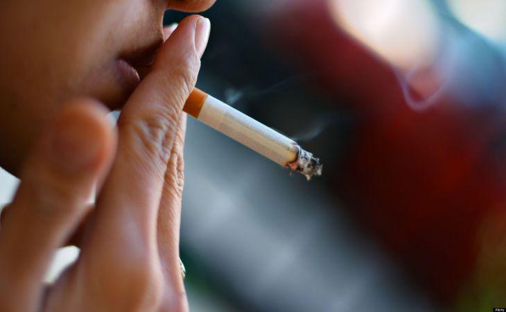 Людям с развитым самосознанием легче бросить курить