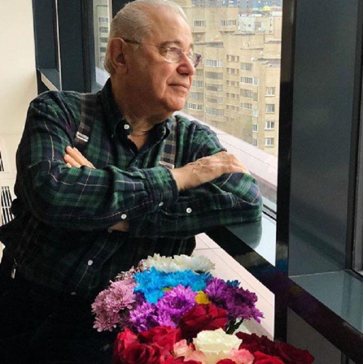 Помощница Петросяна невыдержала давления, рассказав правду обеременности