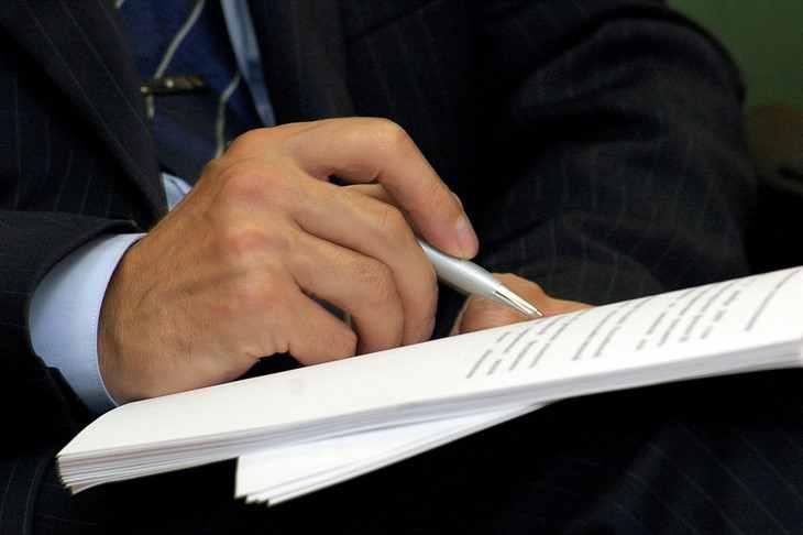 В Беларуси планируется создать систему мониторинга решений госорганов в отношении бизнеса