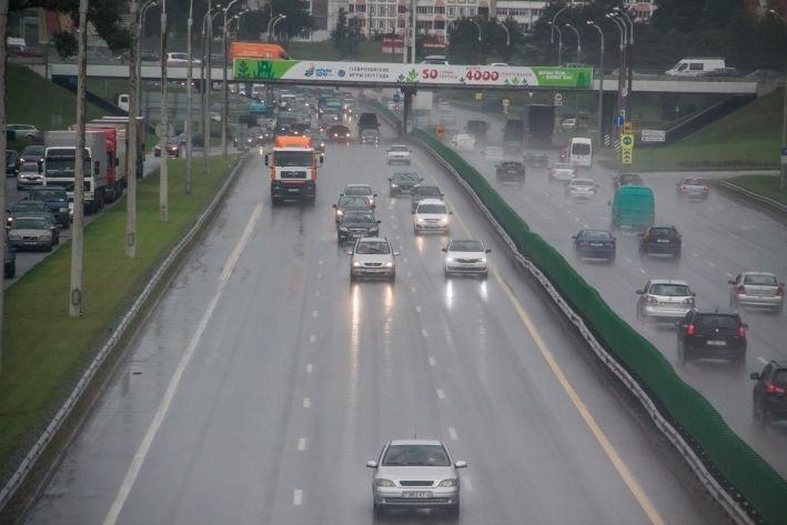 Вокруг Гродно построят новую кольцевую дорогу