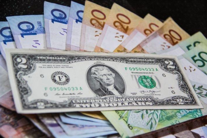 aad9a0ef45e5 Сколько белорусов получают зарплату больше 2000 рублей -инфографика