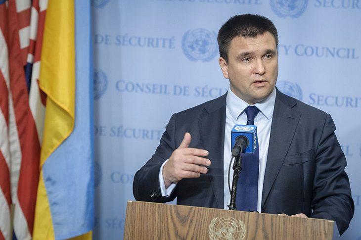 РФ  санкциями против Украины начинает кампанию повмешательству ввыборы