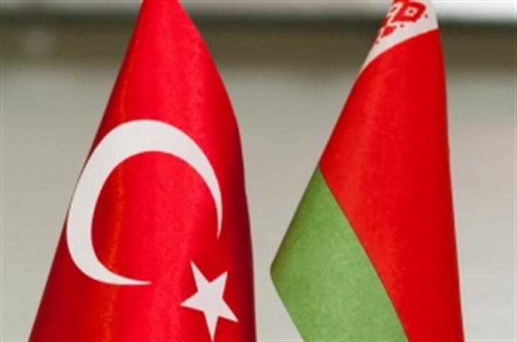 В Республики Беларусь объявили опланах стать морской державой