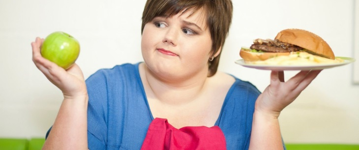 Scientists have found a link between cancer development and adolescent obesity