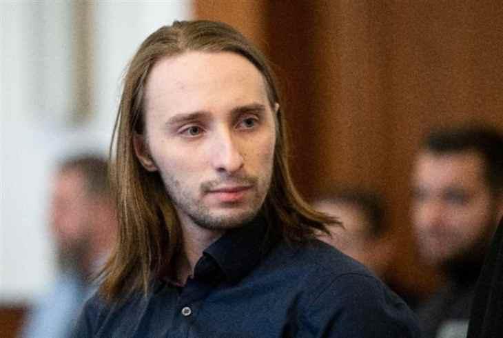 Нападавший наавтобус Боруссии получил 14 лет тюрьмы
