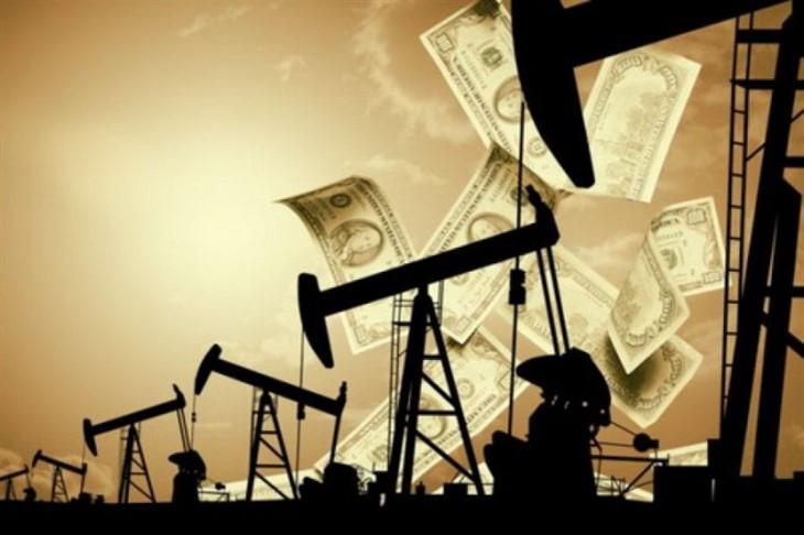 Снижение цен нанефть стало сильнейшим с2008 года— специалисты