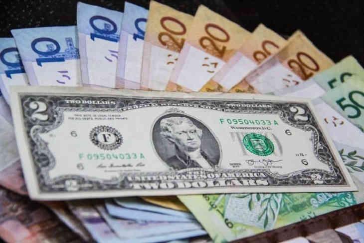 Министр финансов республики Белоруссии допустил потерю $10 млрд отналогового маневра в РФ