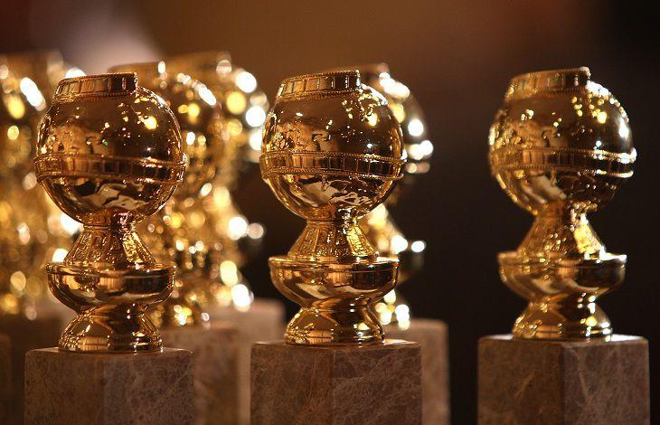 Объявлены претенденты на«Золотой глобус». Почислу номинаций лидирует «Власть»