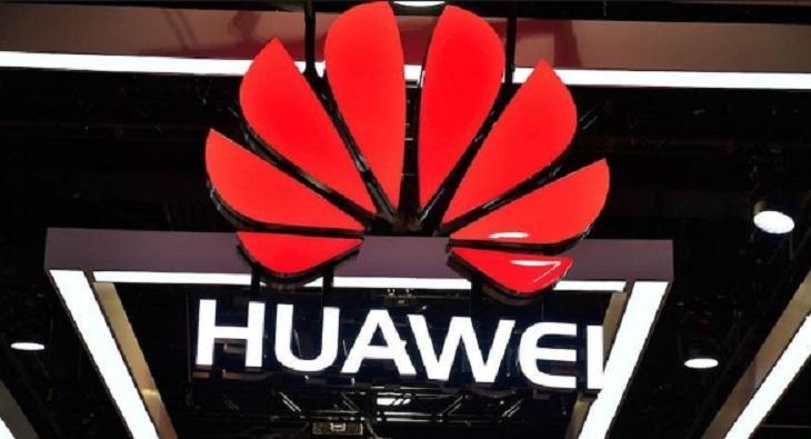 «Huawei» планирует выпускать умные телевизоры