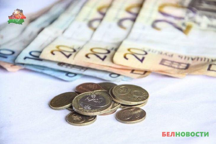 Предшествующая статья Доллар иевро потеряли больше 2 руб.