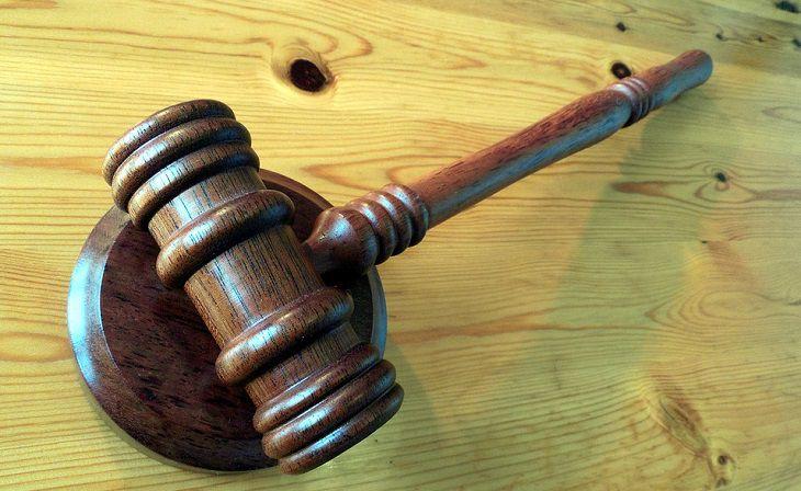 Убийцу двух девушек в Бобруйске приговорили к смертной казни
