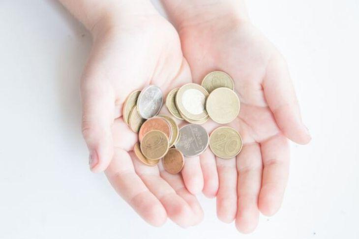 где можно взять деньги в долг в минске