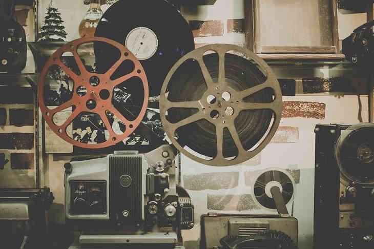 Назван топ-10 советских фильмов признанных шедеврами на Западе