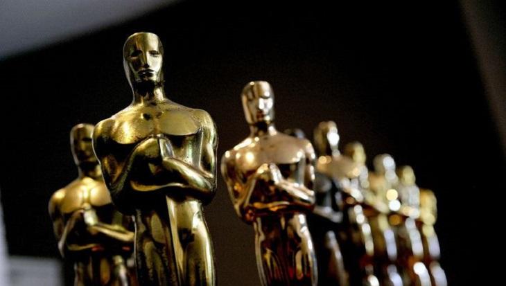 В Лос Анджелесе назовут претендентов на премию Оскар