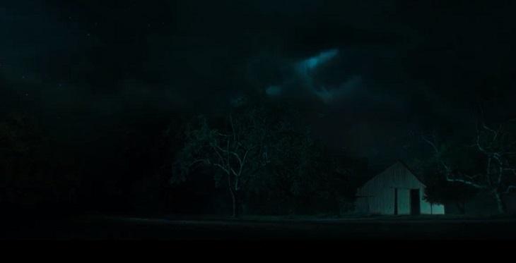 Объявлена дата премьеры «Охотников запривидениями— 3»