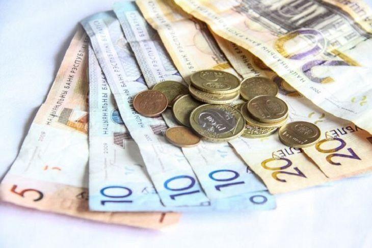 Русский  руб.  пошел врост— Валютные торги