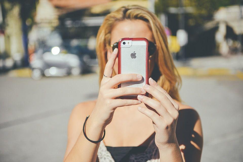Apple выплатит школьнику вознаграждение за найденный баг в FaceTime