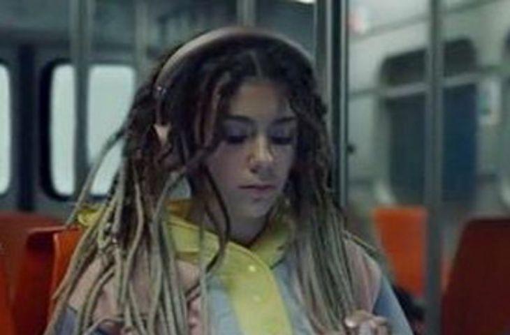 Ремейк клипа Bomfunk MC's на Freestyler вышел спустя 20 лет