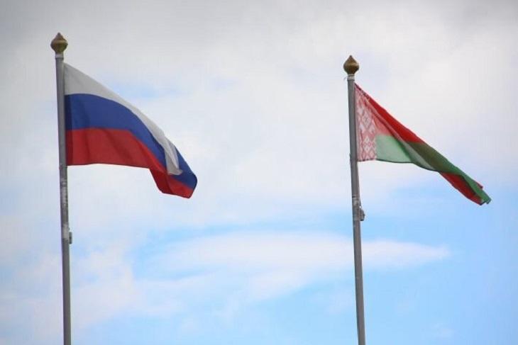 Должники больше несмогут выехать заграницу через Российскую Федерацию