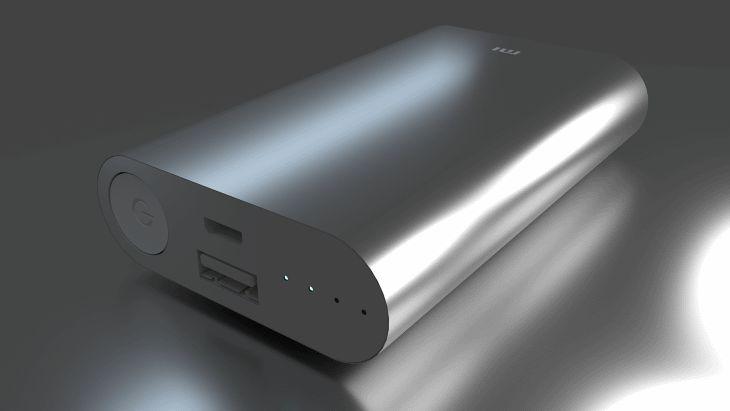 Новый игровой смартфон Xiaomi Black Shark показали на«живом» фото