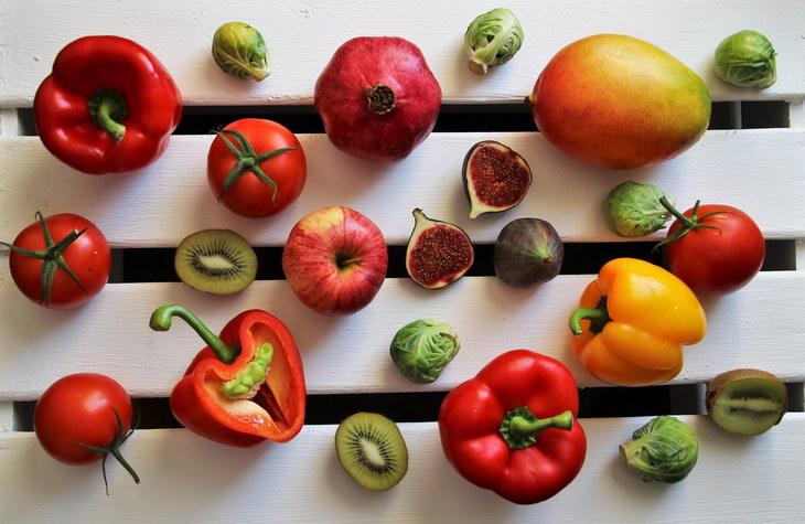 Медики назвали фрукт с лучшим слабительным эффектом