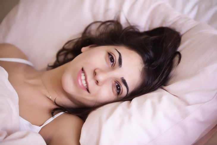 1q - Simple tips on how to cope with insomnia