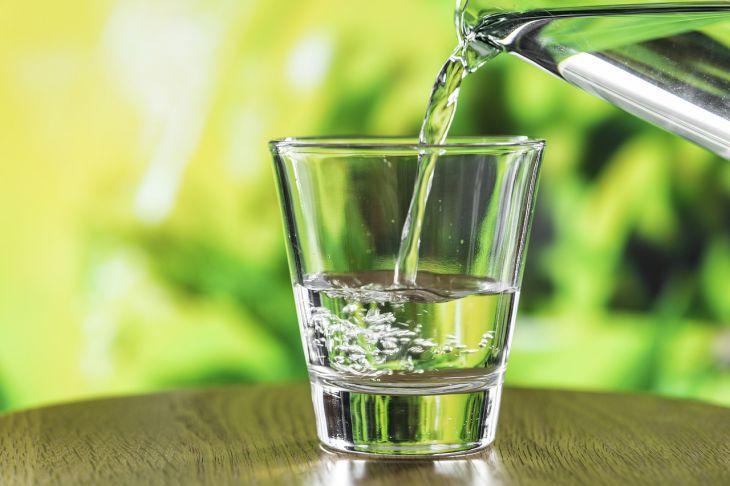 Кипяченая вода: польза и вред, какую воду лучше пить