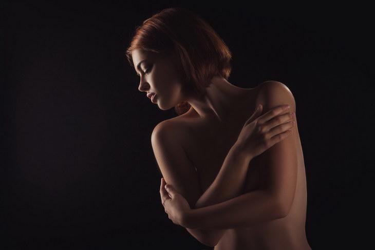 Ученые выяснили, какой фактор ускоряет рак молочной железы