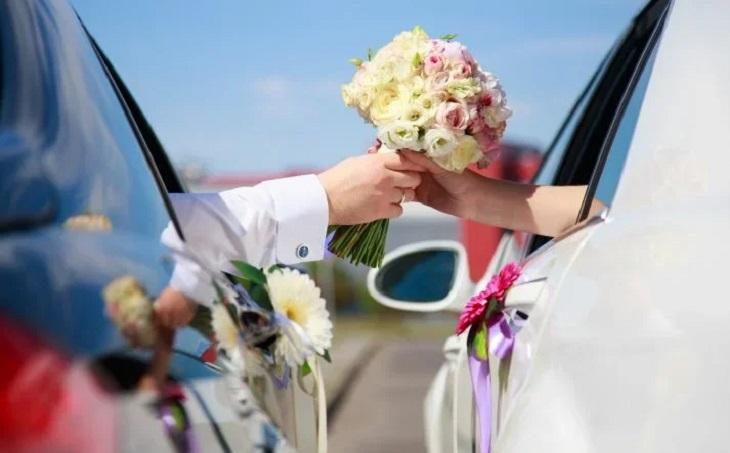 Иммигрант организовал бизнес на фиктивных браках