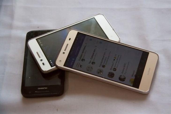 Объявлены самые выгодные мобильные телефоны посоотношению цены ипроизводительности