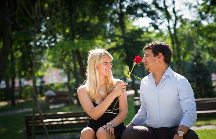 Мужчины каких знаков зодиака предпочитают жить за счет женщины