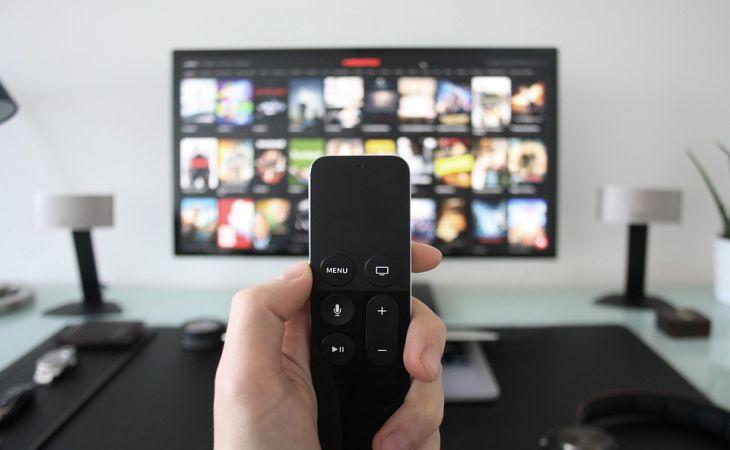Четыре иностранные телепрограммы получили разрешение на вещание в Беларуси