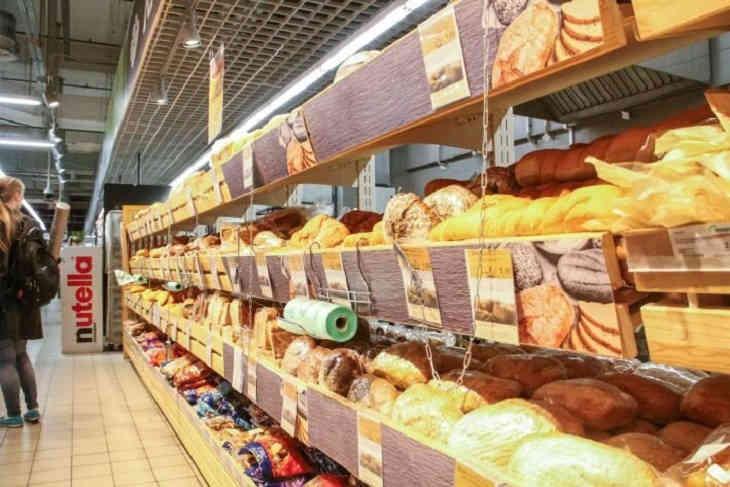 В Нацбанке рассказали, какие продукты в Беларуси дорожают ускоренными темпами