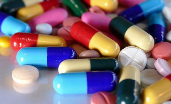 Ученые выяснили, что лекарство от диабета полезно для сердца и почек